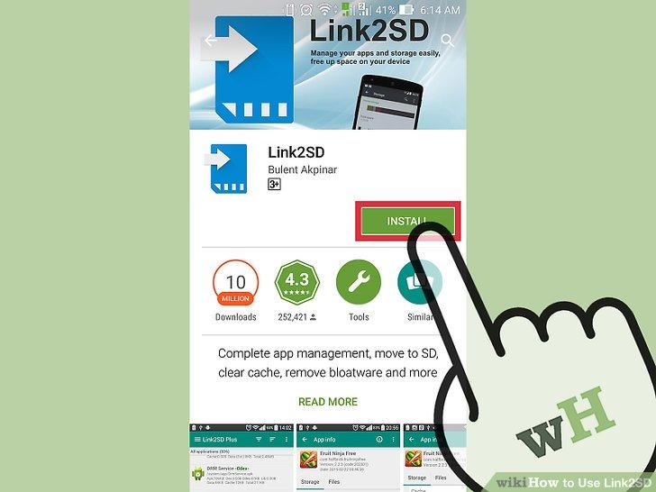 aid6353121-v4-728px-Use-Link2SD-Step-23